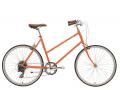 tokyobike bisous vintage orange